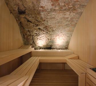 La Casa del Porto-13835_2_lov-Effegibi_A2500