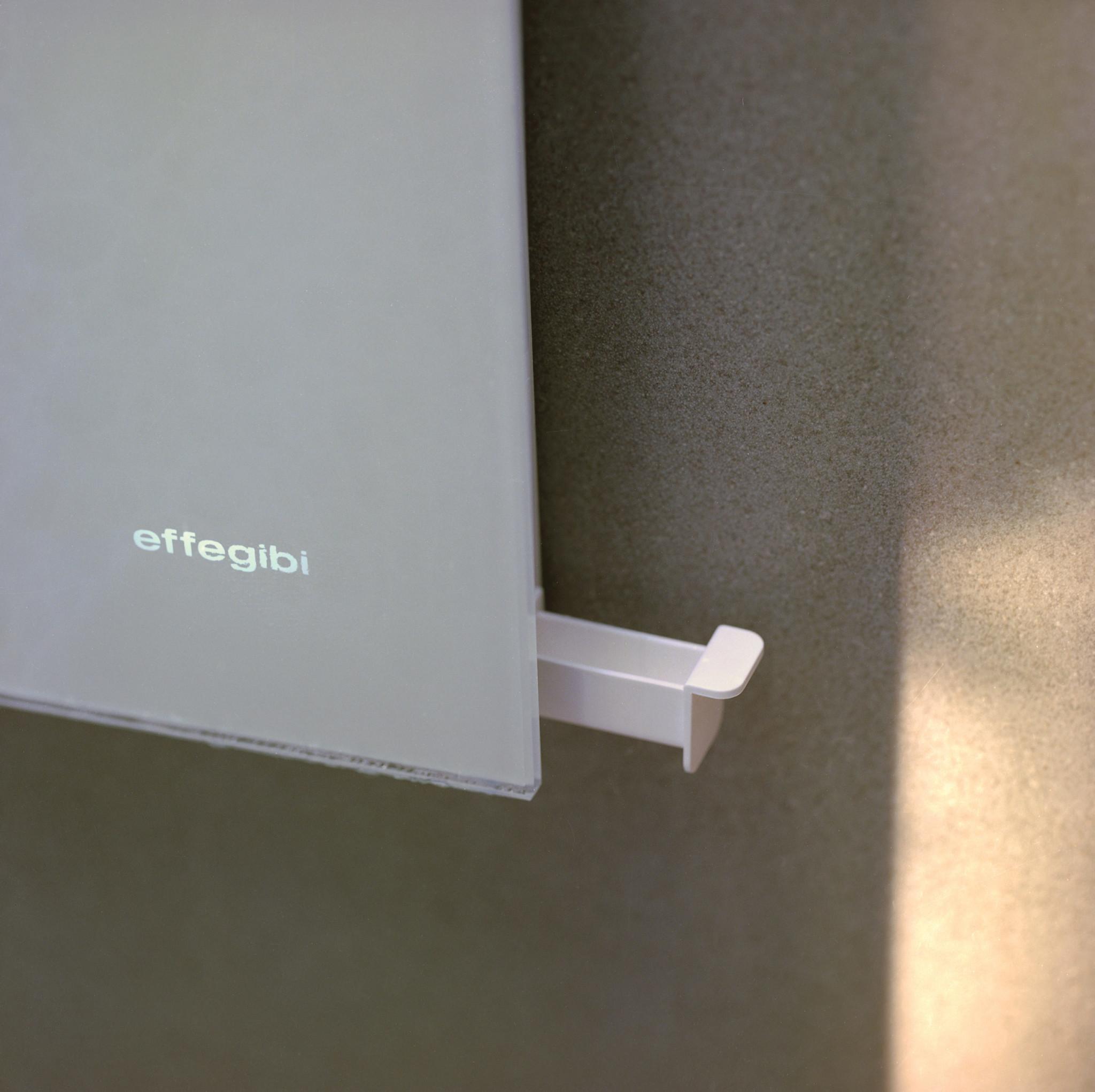 dampfgenerator touch steam effegibi. Black Bedroom Furniture Sets. Home Design Ideas