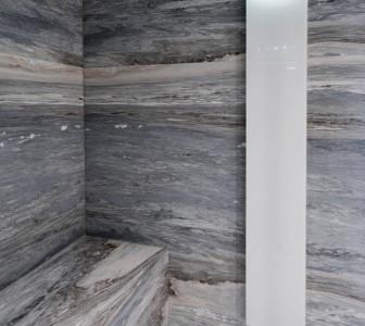 19_Touch&Steam-Seventh-Floor_Katara-SuitePrincess-Suite-bathroom-5-effegibi