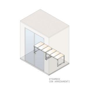 steambox-struttura-arredi