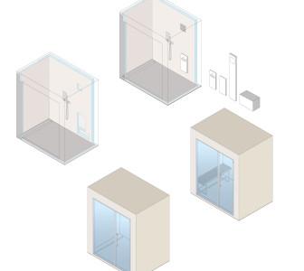 steambox-struttura-montaggio-1