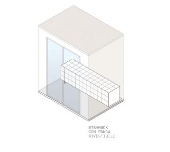 steambox-struttura-pancarivestibile