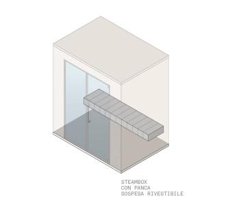 steambox-struttura-pancasospesa