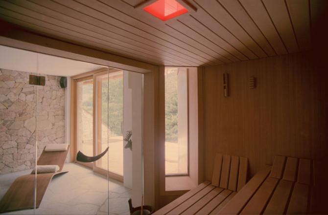 saunen archivi effegibi. Black Bedroom Furniture Sets. Home Design Ideas
